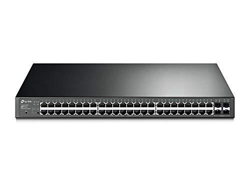 【中古】 (NEC OEM) SE2 (2) LANBASEライセンス WS-C2960CG-8TC-L V03 C2960c405ex-UNIVERSALK9-M Ver.15.0 設定初期化済 Cisco 【20190914】