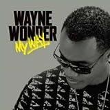レゲエ・ウェイン・ワンダー【MixCD】My Way / Wayne Wonder