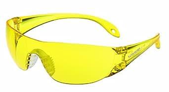 YAMAMOTO(山本光学) 一眼型セーフティグラス LF104