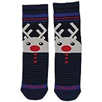 phenix(フェニックス) Character Tube Socks PS8G8SO70