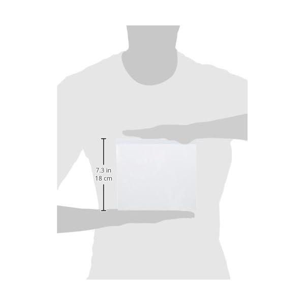 [コンサイス] リッターバック 20cm kg...の紹介画像2