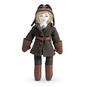 American Girl (アメリカンガール) Kit''s Aviator Doll ドール 人形 フィギュア(並行輸入)
