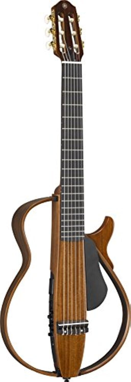 ヤマハ YAMAHA サイレントギター SLG200NW