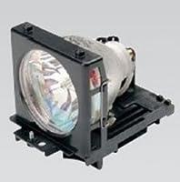 交換用for Ereplacements dt00661-erランプ&ハウジング交換用電球