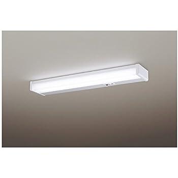 パナソニック LED キッチンライト タッチレススイッチ HH-LC117N