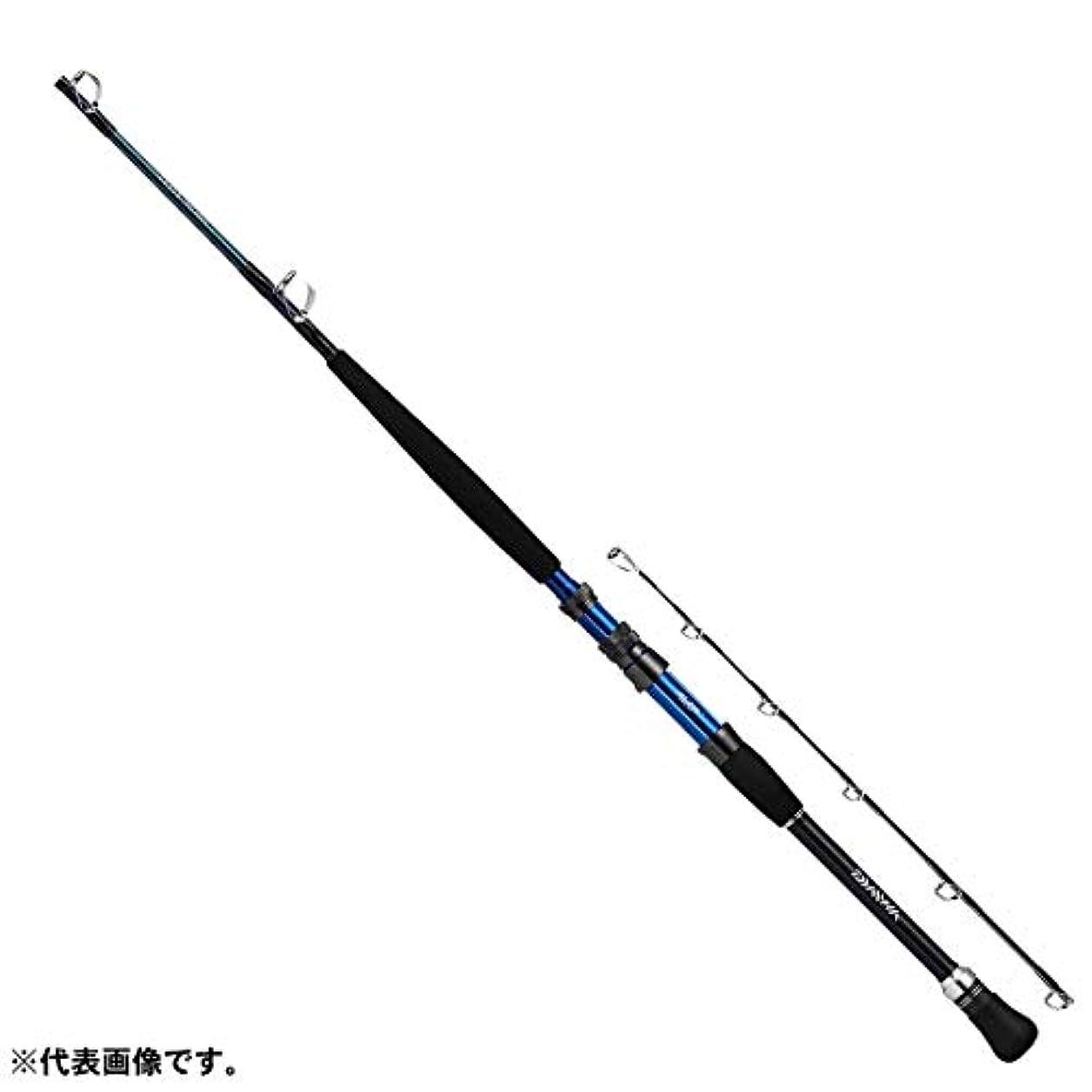 海数値クレーターダイワ(DAIWA) ゴウイン ブル HHH‐220?V