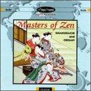 Masters of Zen