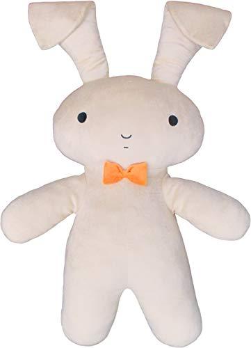 クレヨンしんちゃん ネネちゃんウサギ 特大 ぬいぐるみ  高さ90cm