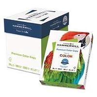カラーコピー用紙 100ブライト 28ポンド レターサイズ フォトホワイト 500/RM、5RM/CT