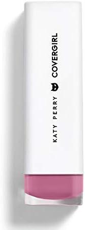 COVERGIRL Katy Kat Matte Lipstick, Kitty Purry