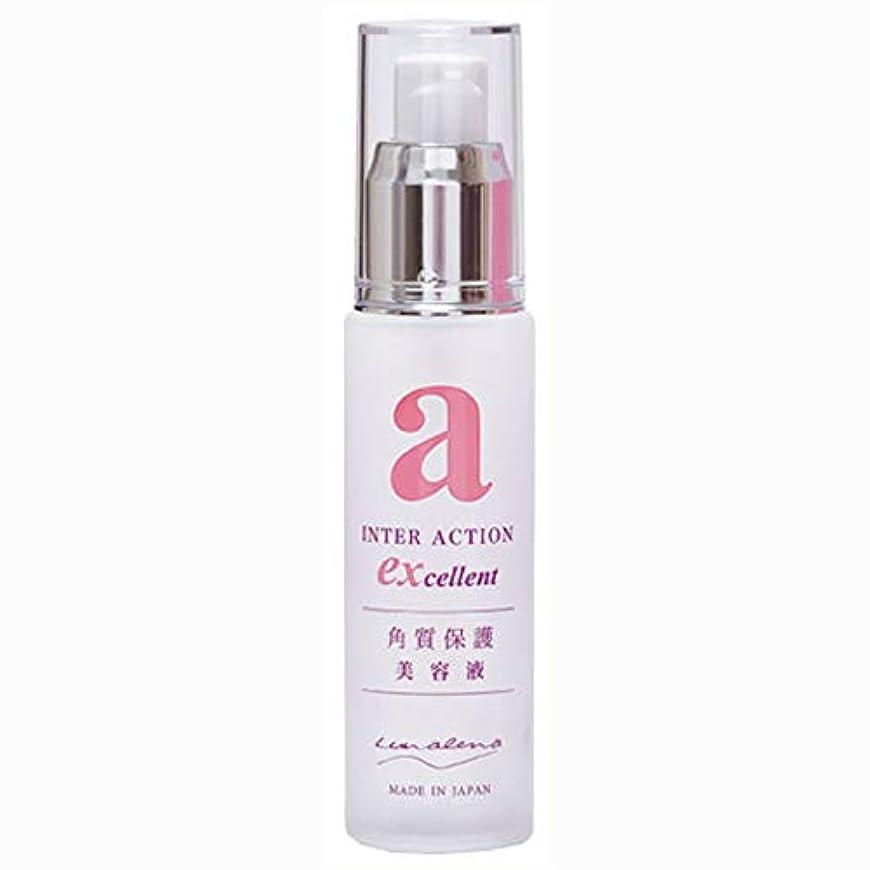 香水アルカイック工業用ルナレーナ インターアクションEX