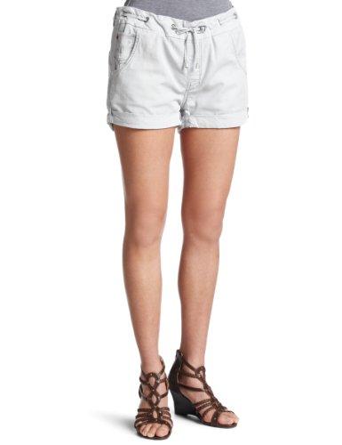 elect beach shorts wmn 91405-3322-1626 ジースター ロゥ