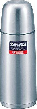 ステンレスボトル サハラスリム 0.35L MSC-B035