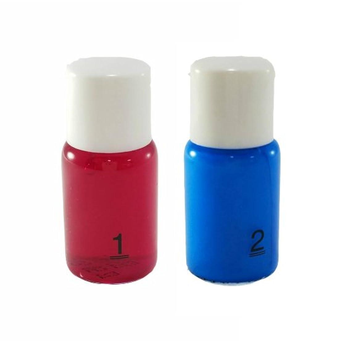 開拓者基本的な酸化物SULIAセット(つけまつ毛用)