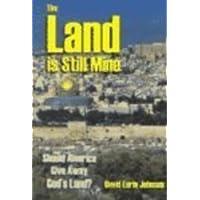 The Land Is Still Mine: Everybody's Favorite Jim Valvano Story