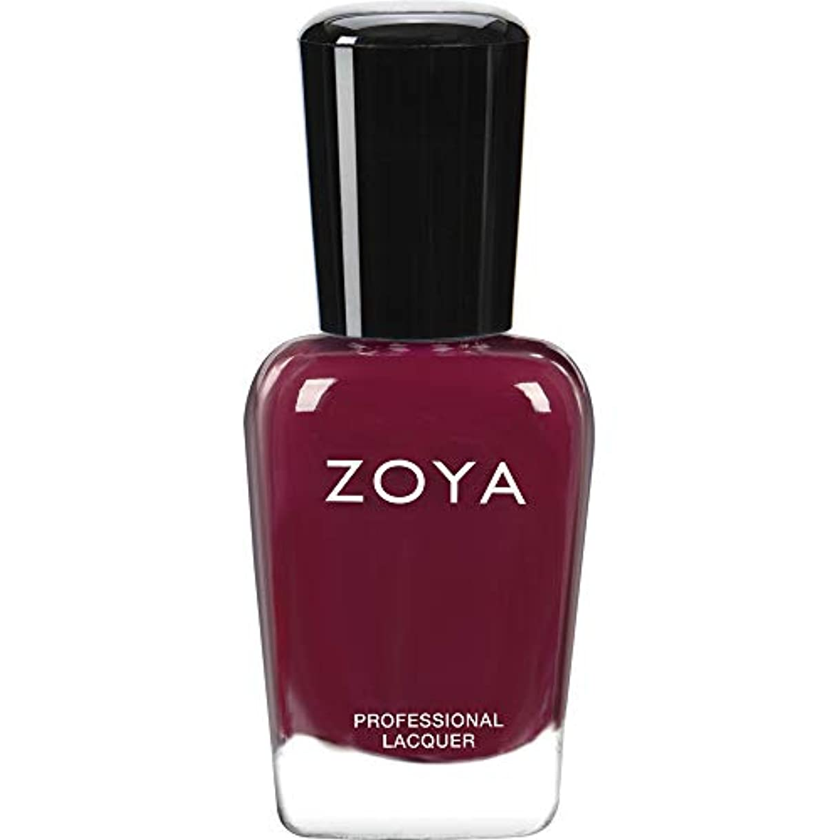 ZOYA(ゾーヤ) ネイルカラー ZP957 15mL KENDRA