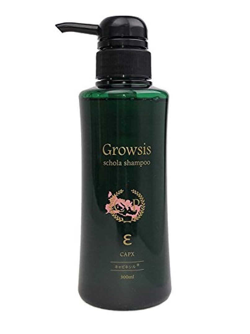 フルーツ野菜拡張花に水をやるシャンプーで髪育!キャピキシル2%+ケイ素(シリカ)配合?髪が抜けるのに本当に悩んだら、スコラシャンプー【イプシロンボリュームアップ】
