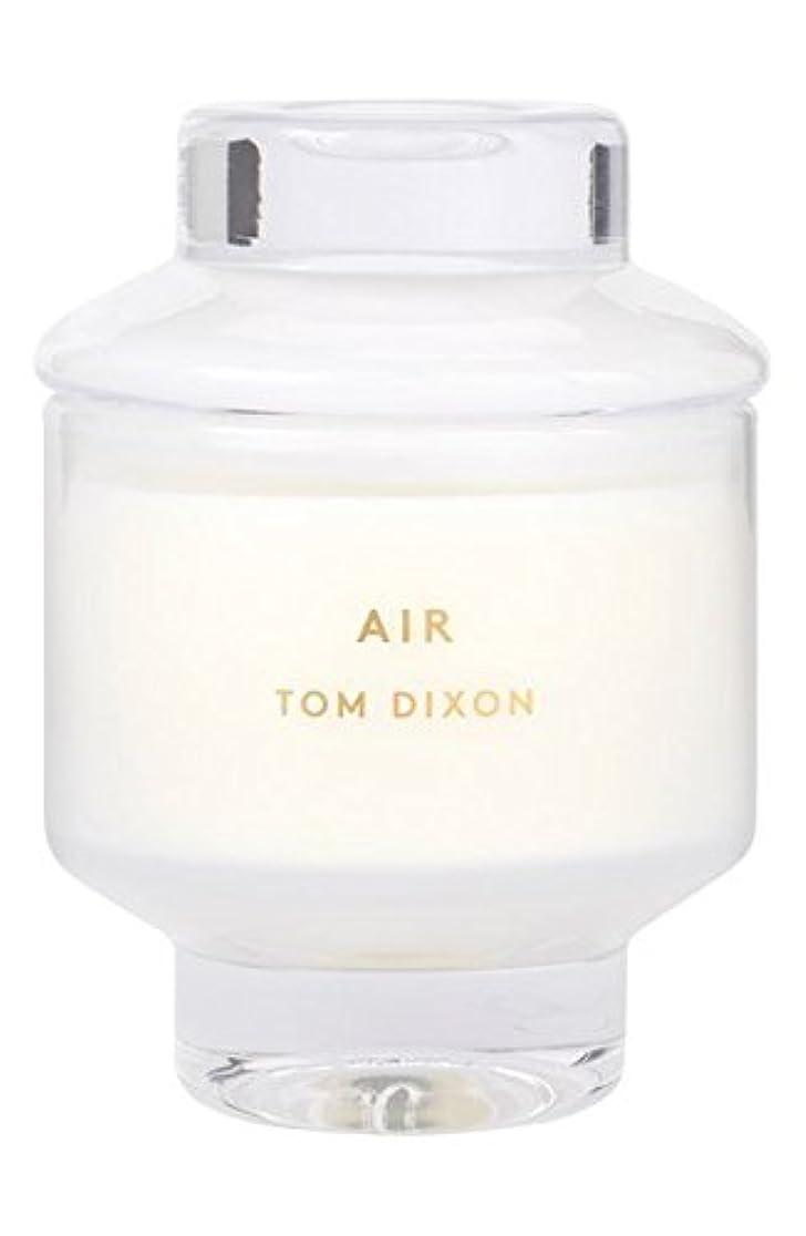 定義透明にこどもセンターTom Dixon 'Air' Candle (トム ディクソン 'エアー' キャンドル小)Small