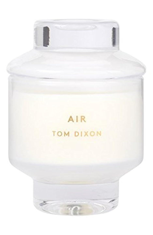 ライドカフェテリア判定Tom Dixon 'Air' Candle (トム ディクソン 'エアー' キャンドル小)Small