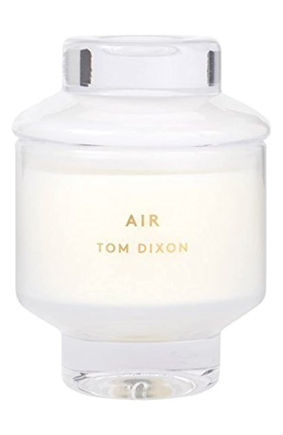 エクスタシーつづりテンションTom Dixon 'Air' Candle (トム ディクソン 'エアー' キャンドル小)Small