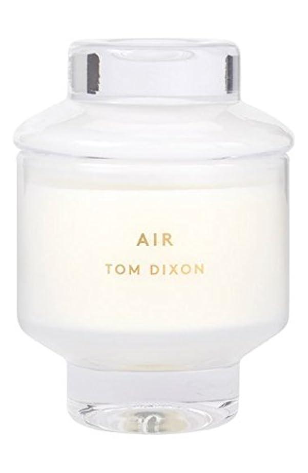 トチの実の木弱めるに応じてTom Dixon 'Air' Candle (トム ディクソン 'エアー' キャンドル大)Large