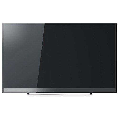 東芝 58V型地上・BS・110度CSデジタル4K対応 LED液晶テレビ(別売USB HDD録画対応)REGZA 58M510X
