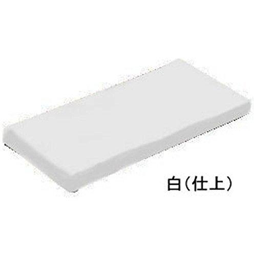 ジャパン スリーエム ジャパン(3M) スコッチ・ブライト ハンドパッド NO.8440 白 115X250mm 8440 1セット(5枚) 303-4186