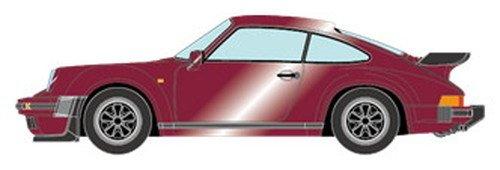 メイクアップ VISION 1/43 Porsche 930 Turbo 1988 バーガンディメタリックの詳細を見る