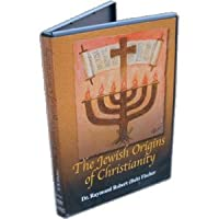 The Jewish Origins of Christianity