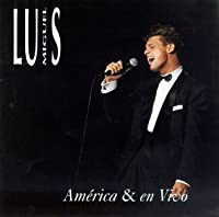 America-Live