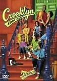 クルックリン [DVD] 画像