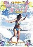 アンジェラ・マキの How to SURF in Hawaii-女の子のためのサーフィン入門- [DVD] 画像