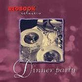 Redbook Relaxers: Dinner Party