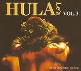 フラレア(3) (CCCD) ユーチューブ 音楽 試聴