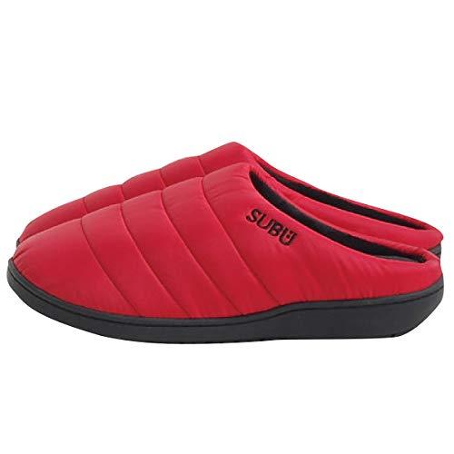 [スブ] サンダル 冬サンダル レディース メンズ スリッパ シューズ スリッポン 靴 正規品 JAPANモデル