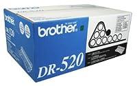 Brother–レーザードラムHL 5240/ 5250dn