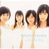 WHITE STATION