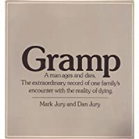 Gramp