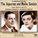 Sojourner & Mollie Sinclair-Co