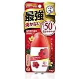 【ロート製薬】メンソレータム サンプレイ スーパーブロック 30g ×5個セット