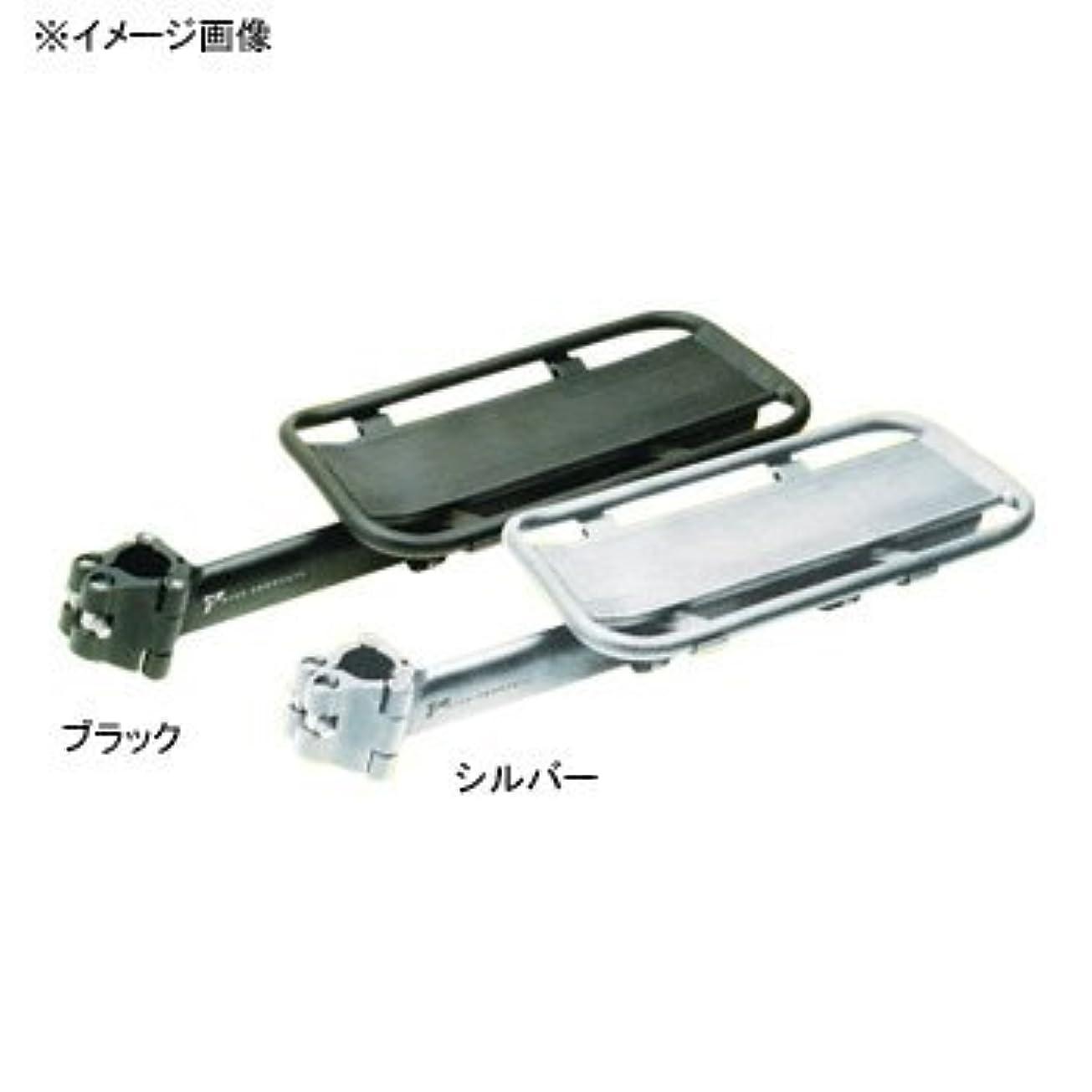 日付詳細な眠りGIZA PRODUCTS(ギザプロダクツ) EZ キャリアー ミニ (スライド タイプ) ブラック