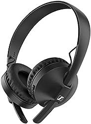 Sennheiser HD 250BT Wireless DJ-inspired Headphone
