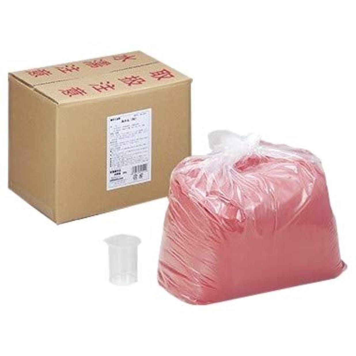 建設有益なスポットみかん 業務用 20kg 入浴剤 医薬部外品