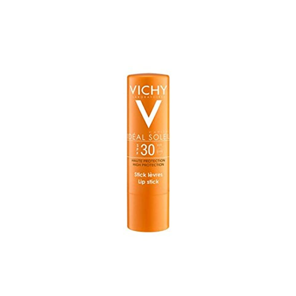 トラクター羽効率Vichy Capital Soleil Lip Stick Spf30 4,7ml [並行輸入品]