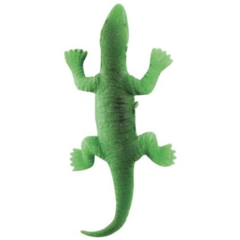 Komodo Dragon Growing Water Toy by Ganzおもちゃ[並行輸入品]