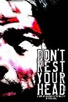 Dont Rest Your Head