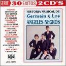 Historia Musical De