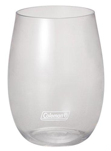 コールマン アウトドアワイングラス 2000021890