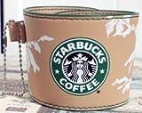 スターバックス STARBUCKS COFFEE カップスリーブ コーヒースリーブ アウトレット -