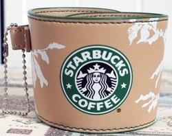 スターバックス STARBUCKS COFFEE カップスリーブ コーヒースリーブ アウトレット
